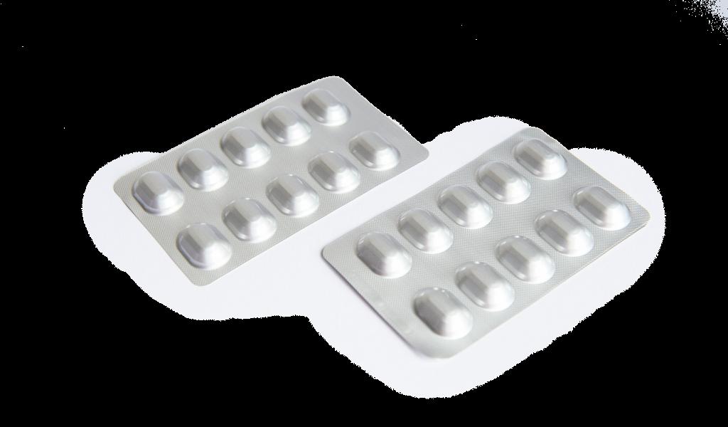 veelgestelde vragen medicijnen voor mens en dier faramproducten